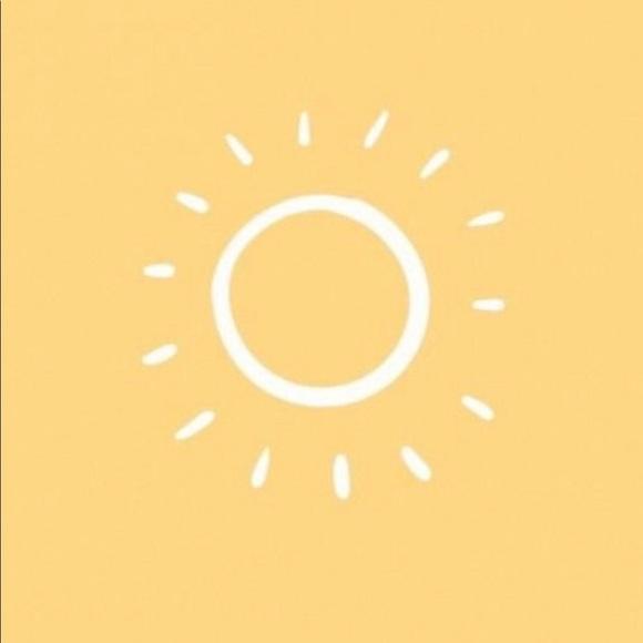 sunny149